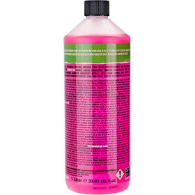 Muc-Off Bike Cleaner Concentraat 1000ml
